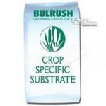Professional Muklti-Purpose Compost blend – 80L bag