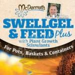 McDermotts Swell Gel & Feed Plus – 500g