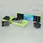 PlantPak Windowsill Propagator kit – 3 sets for 90 plants