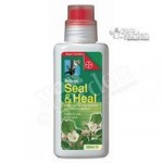 Arbrex Seal & Heal Pruning paint 300ml