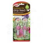 Drip Feed Houseplant Bio – 2 pack