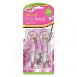 Drip Feed Orchid feed – 2 pack