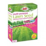 Multi-purpose Lawn seed 1Kg