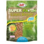 Super Patch Lawn Repair 600g