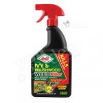 Ivy & Brushwood Killer 1L RTU