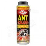 Ant Killer Powder 300g pack