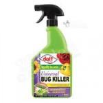 Universal Bug Killer RTU 1L