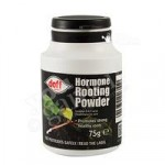 Hormone Rooting Powder 75g