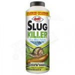 Slug Killer Blue Mini Pellets 800g