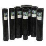 Bamboo Control System – 4M roll