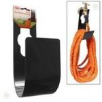 Universal Stretch Hose Hook
