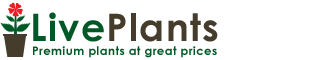 LivePlants.co.uk : Premium Garden Plants at Great Prices